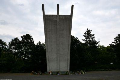 02-Luftbrueckendenkmal 2016