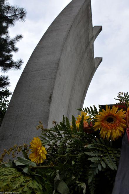 05-Luftbrueckendenkmal 2016
