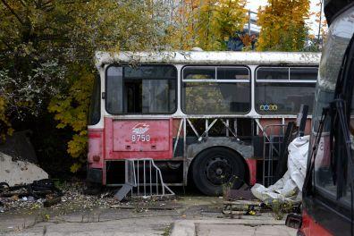 alte Busse-foto gielow 14