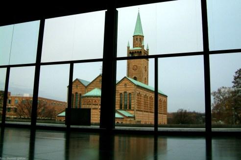 st.-matthäus-kirche 03