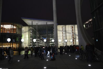 lichtgrenze-berlin-2014-66