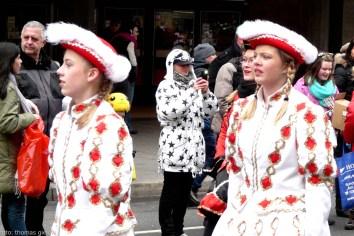 berlin-liebt-karneval-08