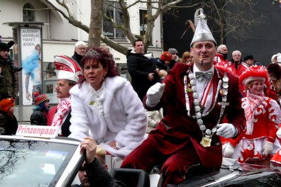 berlin-liebt-karneval-20