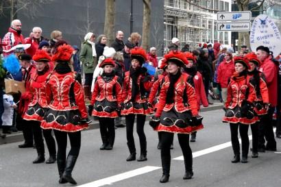 berlin-liebt-karneval-29