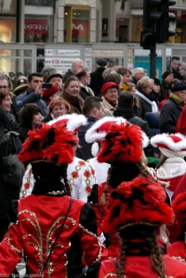 berlin-liebt-karneval-30