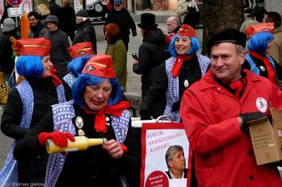 berlin-liebt-karneval-31