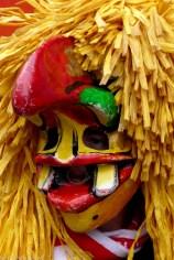 berlin-liebt-karneval-36