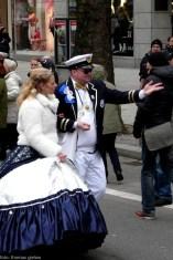 berlin-liebt-karneval-45