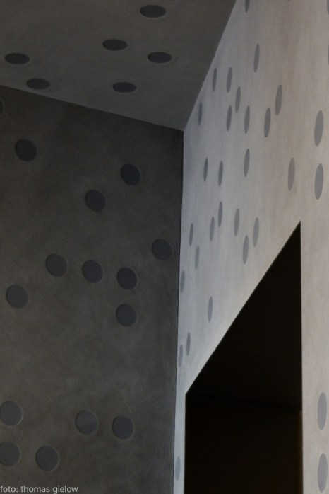 panoramafenster-elphi-010