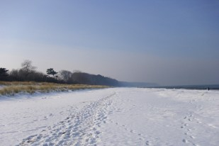 winter-warnemuende-03