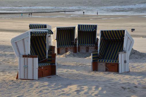 Strand-Impressionen 01