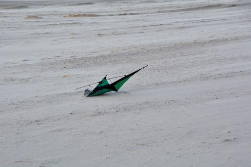 Strand-Impressionen 11