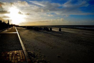 Strand-Impressionen 13