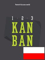 cover_kanban_150_pl