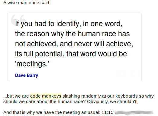 meeting_code_monkeys