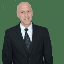 תומר יפרח עורך דין פלילי בקריות
