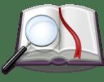 מילון_עם_זכוכית_מגדלת