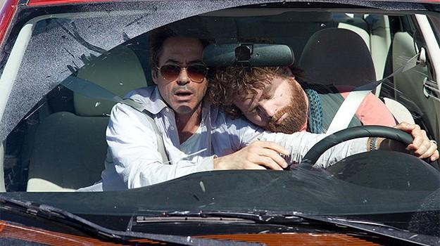 sleepy-drivers-625x350