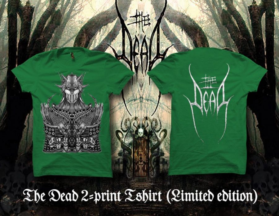 thedeadtshirt-mockup-bothsmallnew