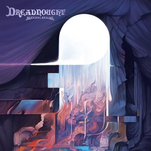 Dreadnought- Bridging Realms