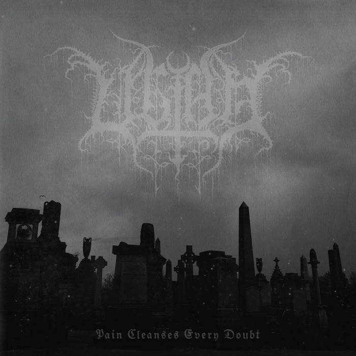 Ultha- Pain Cleanses Every Doubt