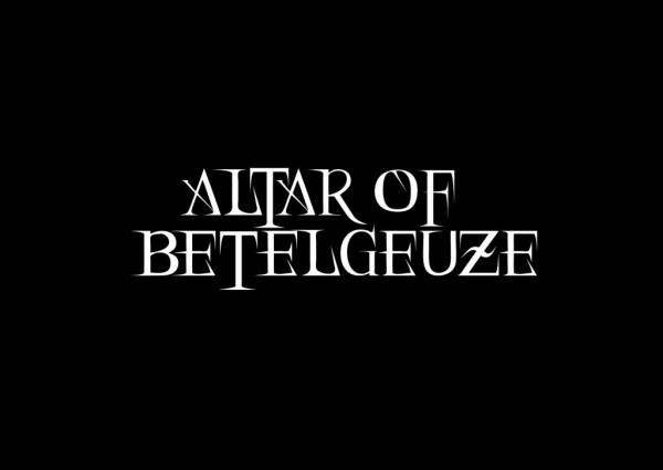 altars-of-betelgeuze-logo-final-ciprian-frincu2