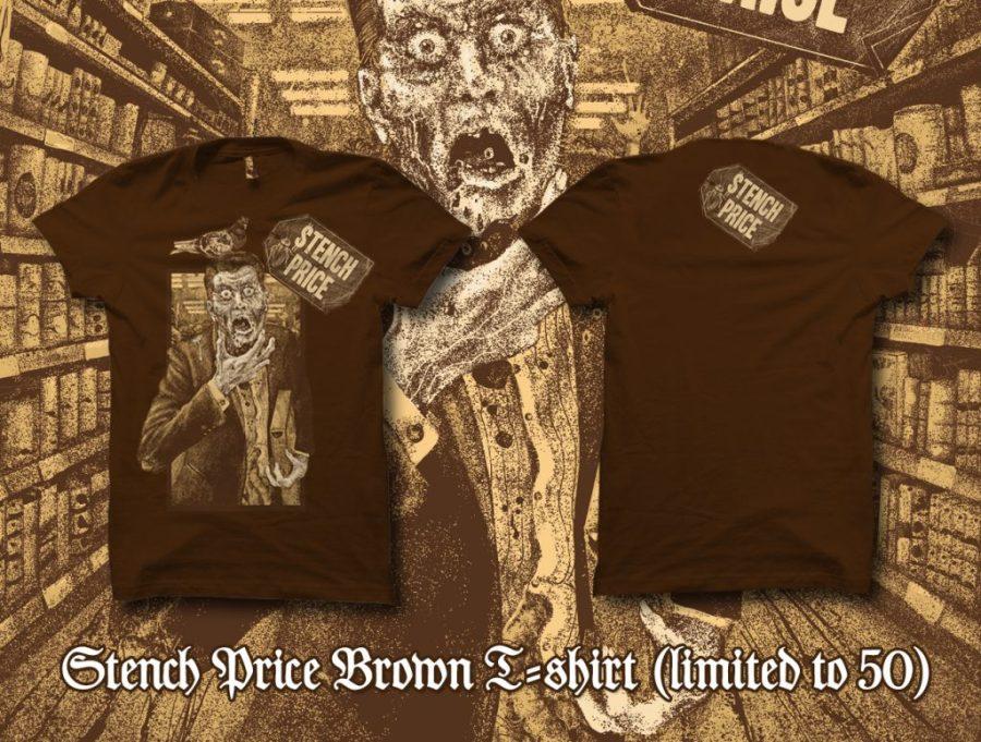 stenchpricetshirt-mockup-both