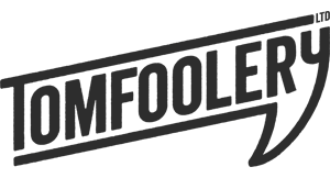 Tomfoolery • concept • motion • edit