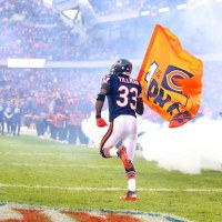 Charles Tillman Is The Greatest Cornerback In Bears History