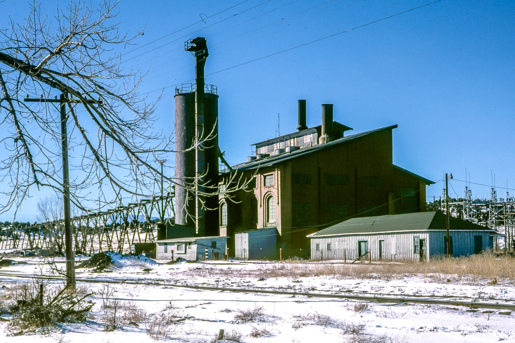Walsenburg_Powerplant.jpg