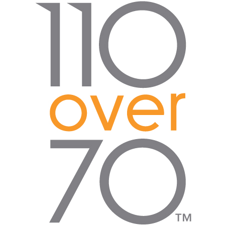 110over70_1
