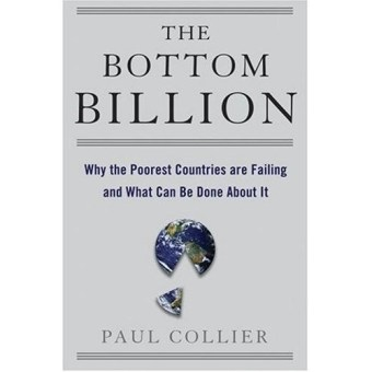 The%20Bottom%20Billion.jpg