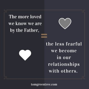 the-more-loved-we-know-we-are-by-the-father