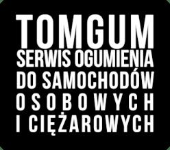 TOMGUM