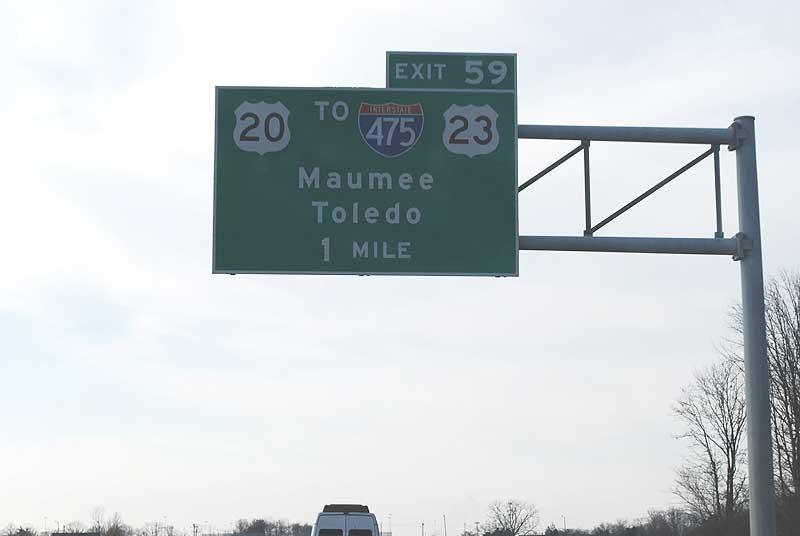 maumee-2008-048