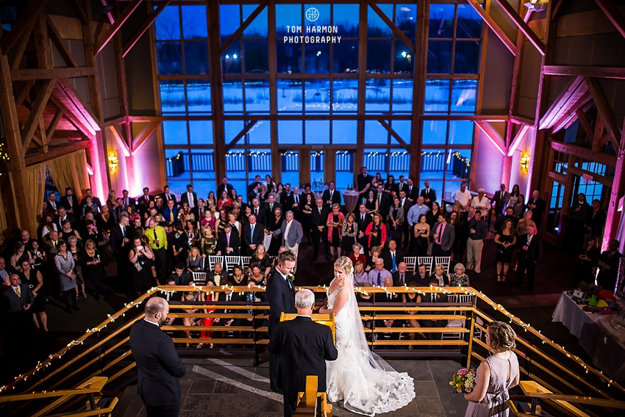 A Wedding At The Lodge At Welch Allyn This Is How Chelsea