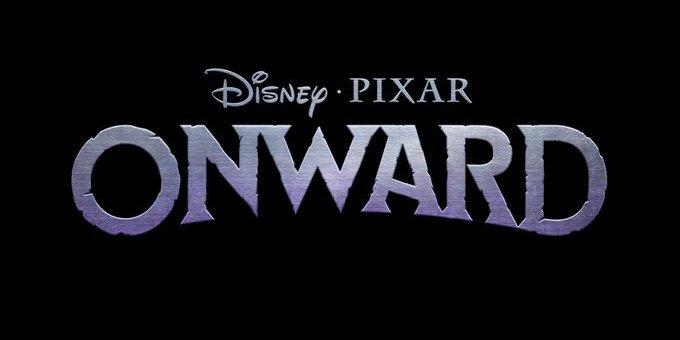 Disney / Pixar / Divulgação