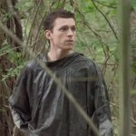 New Chaos Walking Stills and Behind the Scenes pictures