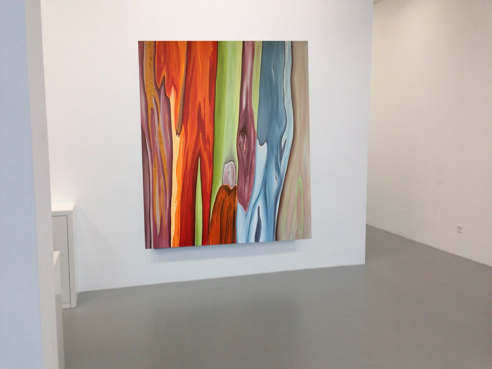 in_and_out_gallery