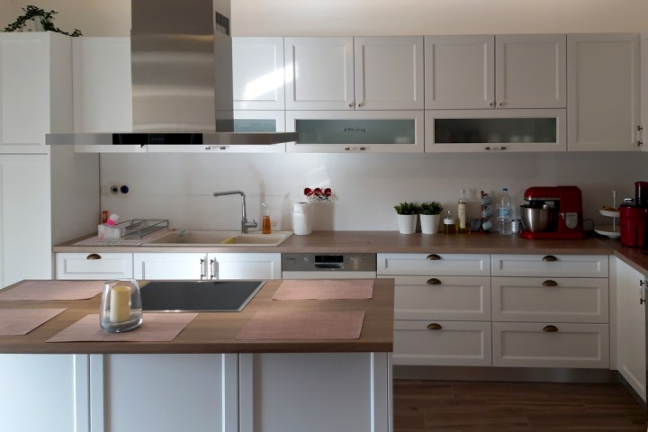 επιπλα κουζινας ΤΟΜΗ