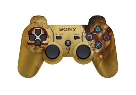 godofwarascension_dualshock_01