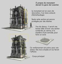 gad_sta_monuments_l_sug