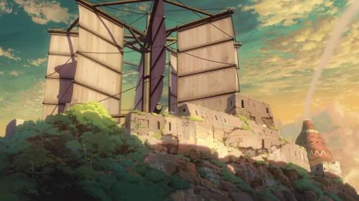 Animebackgrounds Exemple 1