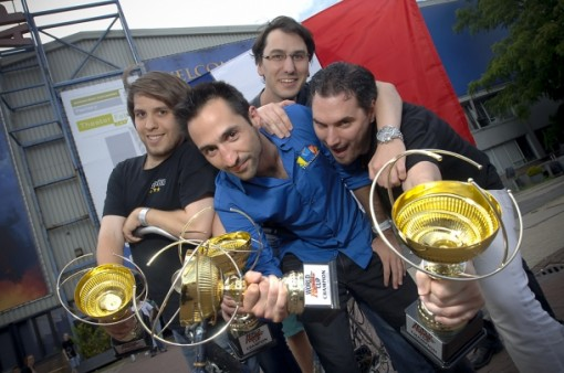 MTG_trophy