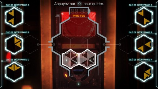 Killzone mercenary hack