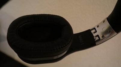 PSB Speaker M4U 1 coussinet