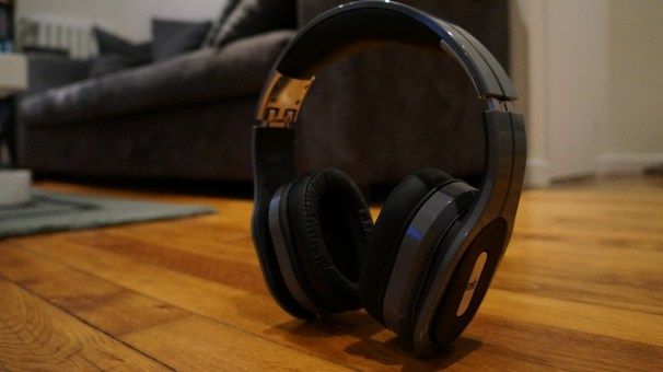 PSB Speaker M4U 1