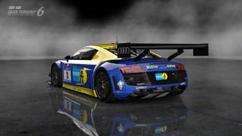 Audi_R8_LMS_ultra_Audi_Sport_Team_Phoenix_12_73Rear