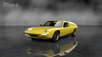 Lotus_Europa_S2_68_73Front