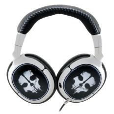 Turtle Beach Ear Force CoD Ghosts Spectre